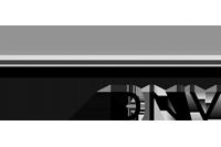 DNV Business Assurance Certification