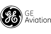 GE Certification