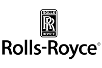 Rolls-Royce Certification